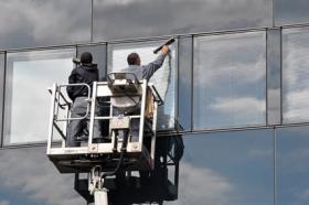 Gewerbe Anmelden Mit Gebäudereinigung Gewerbeanmeldungde